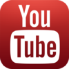 3000+ internationale Youtube Views (Aufrufe)
