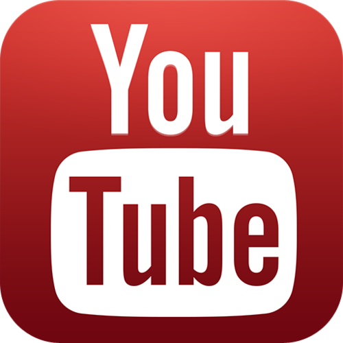 5000+ internationale Youtube Views (Aufrufe)