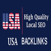 100+ USA High DA 20-100 Backlinks